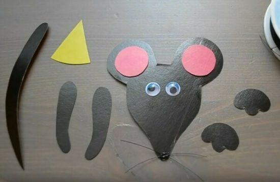 мышка_из_втулки4