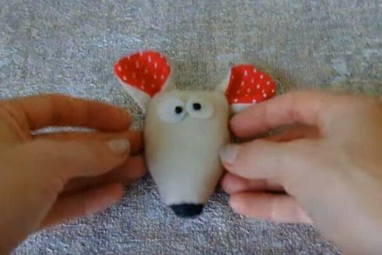 текстильная_мышь13
