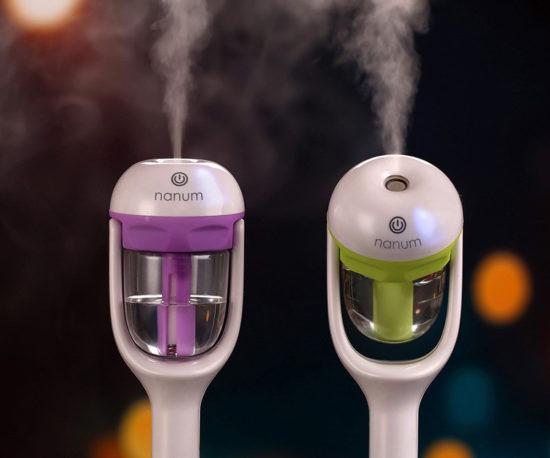 ароматизатор воздуха