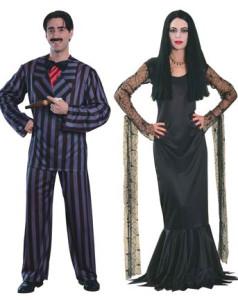 костюмы-на-Хэллоуин_05
