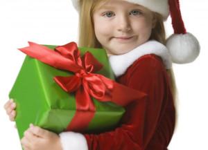 Что подарить на Новый год 2017 в детском саду? Новогодние подарки для детей в садике