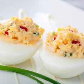Фаршированные-яйца-290x290