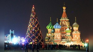 72689_1_christmas-tree-cutting-kremlin.n_big