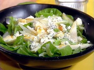 Recept--salata-s-grushejj--golubym-syrom-i-abrikosami-83