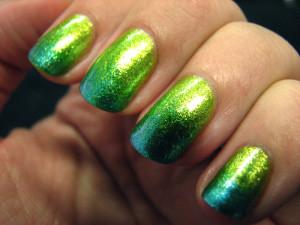 gradient-nails-2