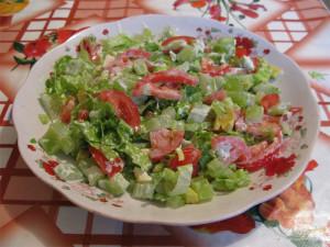 salat-vitaminnaya-bomba
