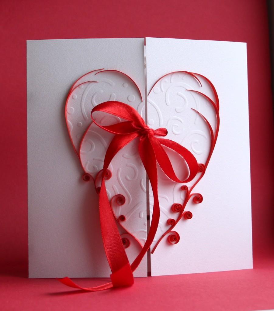 Подарки на День Святого Валентина Люкс Подарок
