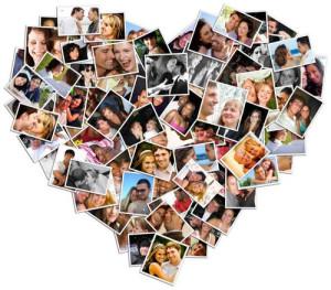 collage-valentine