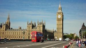 614-london-img_b