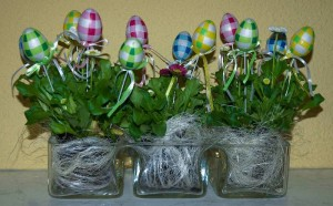 easter-composition6