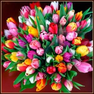 cveti-dlia-mami