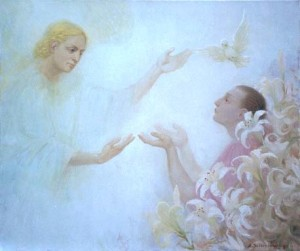the-annunciation-to-mary