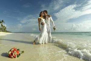 свадьба (4)
