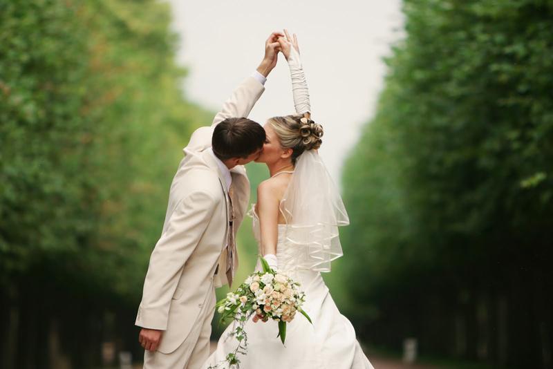 что значит свадьба в жизни девушки