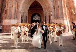 svadba-v-mexikanskom-stile
