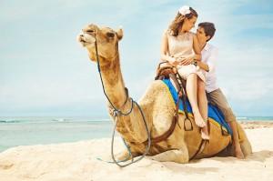 svadebnoe-puteshestvie-v-egipet_26365021_s