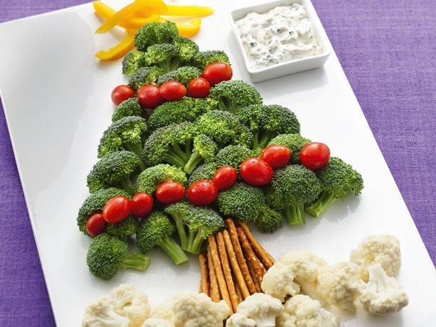 Национальный армянские блюда с фото