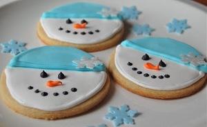 Печенье-с-глазурью-на-Новый-год