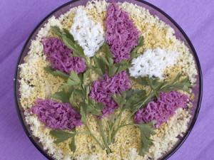 1373645078_salat-buket-sireni