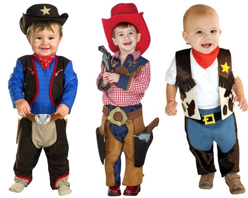 Новогодние костюмы для мальчиков 2 лет своими