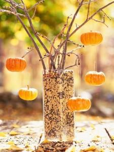 halloween-tree-6-500x666