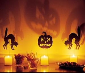 kak-ukrasit-stol-na-halloween-e1319027618993