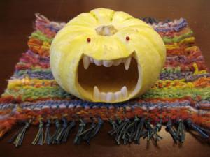 pumpkin11_o