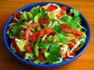salat11 (1)