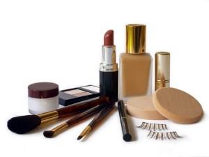 1344530700_petrushki.net_professionalnaya-kosmetika-vidy-i-pravila-ispolzovaniya