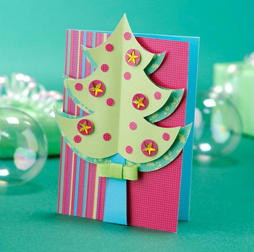 Оригинальные новогодние подарки своими руками 2016