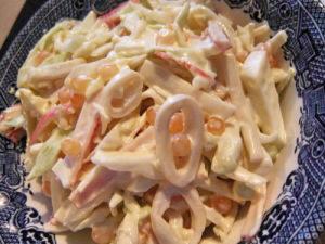 salat-s-kalmarami-i-ananasami_7238