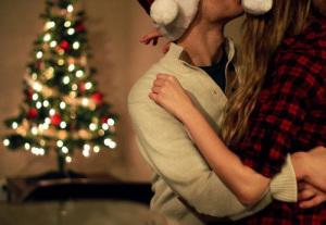 christmas-couple-love-Favimcom-340483