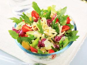 summer_salads_recipes