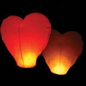 heart-lanterns_red-72egj