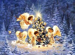 tour_Christmas