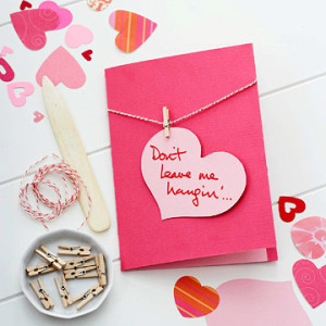 22-den-valentina-2014-valentinka-svoimi-rukami