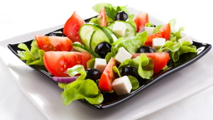 salat-grecheskiy