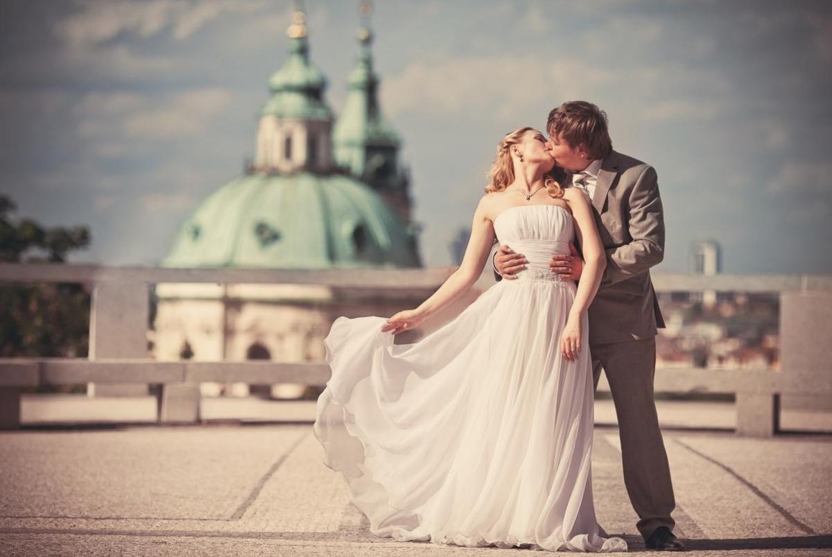 Свадьба-в-Праге-крыша