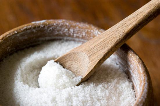 Рецепт блюд из филе тилапии