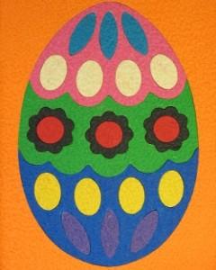 applikacija-jajco