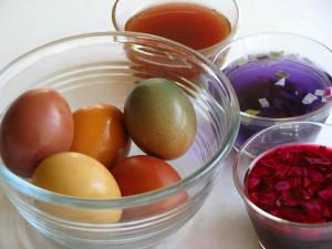 dye_easter_eggs_03