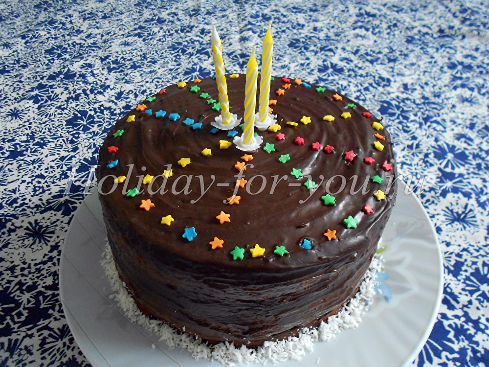 Шевроле круз торт фото 9