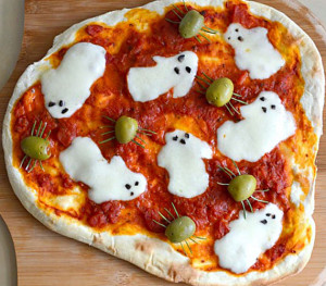 1350986965_webs-tastiest-food-for-halloween-2