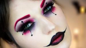Holidays___Halloween_Nice_Helloween_makeup_046272_