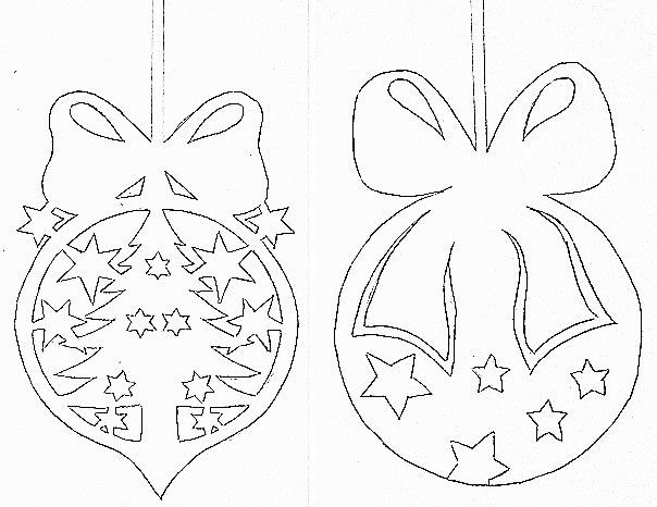 Новогодние окна своими руками из бумаги на окна фото 846