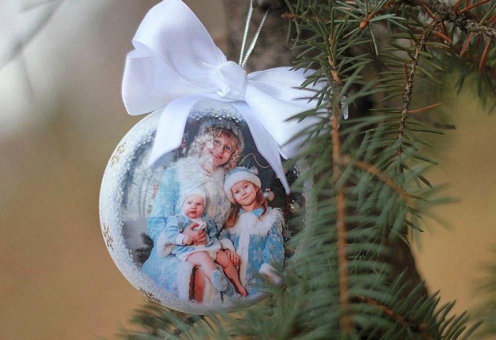 Новогодние подарки своими руками новые идеи 2015