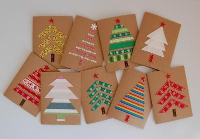 Фото новогодние открытки и подарки