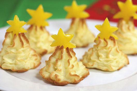 Новогодний стол 2017 года: рецепты с фото: http://holiday-for-you.ru/novogodnij-stol-2016-goda-recepty-s-foto.html