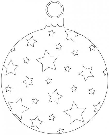 Схема вышивки крестом младенец бесплатно фото 27