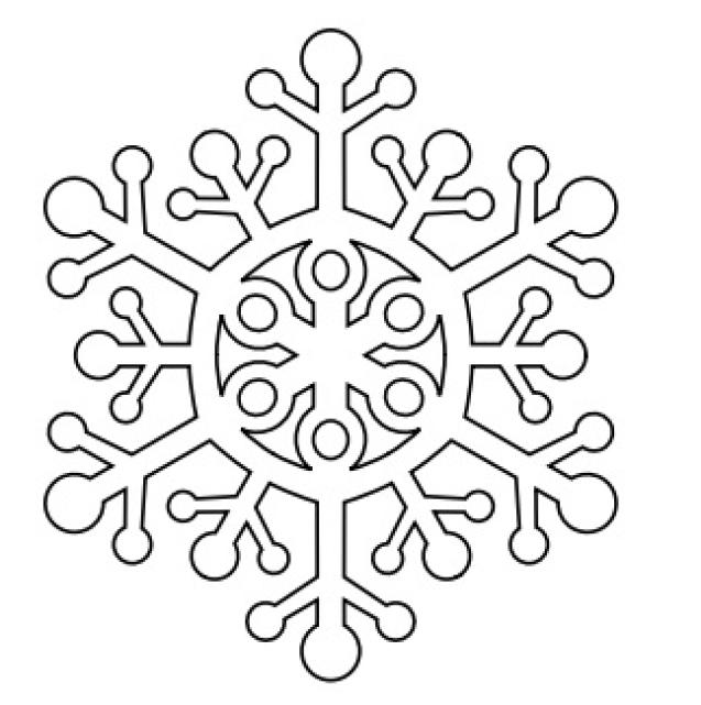 Зимнюю резину йокогама
